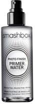 Smashbox 'Photo Finish' Primer Water