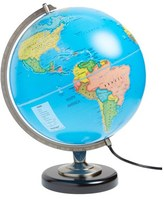 Toddler Intelliglobe 'Day & Night' Globe