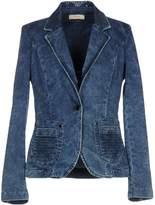 Marani Jeans Blazers - Item 49277104