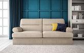 Marks and Spencer Berkeley Split Back Medium Sofa