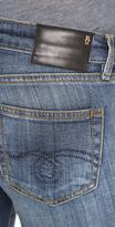 R 13 Skinny Jeans
