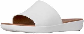 FitFlop Women's SOLA Slide Sandal