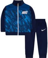 Nike 2-pc. Abstract Pant Set Boys