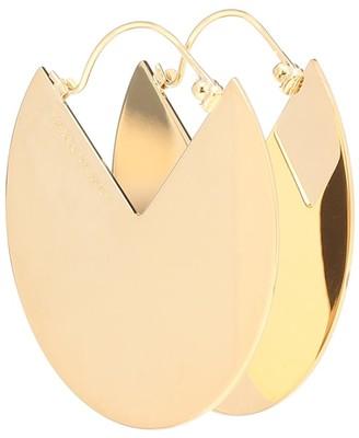 Isabel Marant 90 Drop Earrings