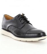 Cole Haan Men's Classic Grand Cap Toe Casual Shoes