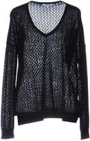 Suncoo Sweaters - Item 39727719