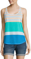 Arizona Racerback Tank- Juniors
