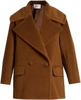 Max Mara Clima coat