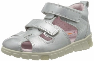 Ecco MINISTRIDESANDAL Sandals Baby Girls