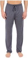Calvin Klein Underwear Liquid Luxe Lounge Pants w/Pockets