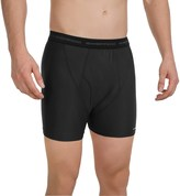 Exofficio Boxer Briefs (For Men)