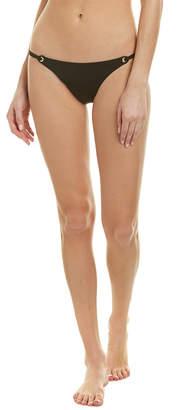 HEIDI KLUM Heidi Klum Majestic Bikini Bottom