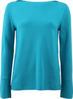 Michael Kors Super Cashmere Knit