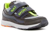 Naturino Sport 541 Sprint Sneaker (Toddler & Little Kid)