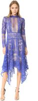 Thurley Maldives Dress