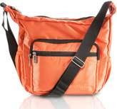 Suvelle Hobo Travel Crossbody Bag, Handbag, Purse, Shoulder Bag 9020