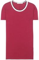 Rag & Bone Rib Base Cotton Tshirt