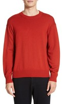 TOMORROWLAND Men's Merino Sweater