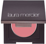 Laura Mercier Creme Cheek Color - Oleander