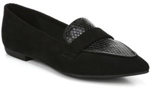 Fergalicious Jemm Flats Women's Shoes