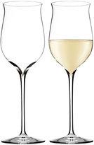 Waterford Elegance Riesling Wine Glass Pair