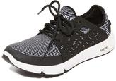 Sperry 7 Seas Sport Sneakers