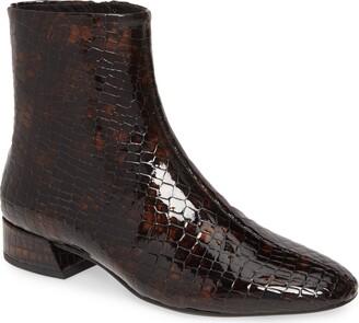 Vagabond Shoemakers Joyce Bootie