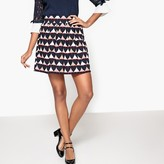 Molly Bracken Short Skirt