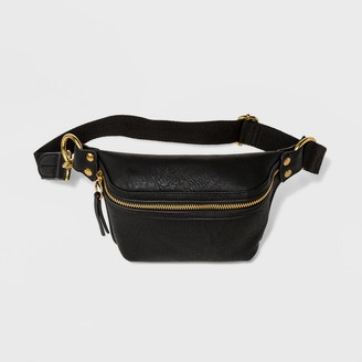 Universal Thread Women' Fanny Pack - Univeral ThreadTM