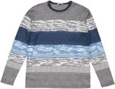 Dolce & Gabbana T-shirts - Item 37916635