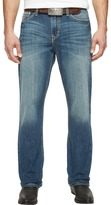 Cinch Grant MB61837001 Men's Jeans