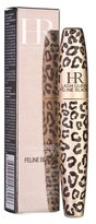 Helena Rubinstein Lash Queen Feline s Mascara - No. 01 - 7g/0.24oz