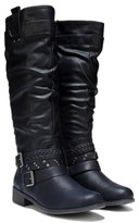 XOXO Women's Makena Boot