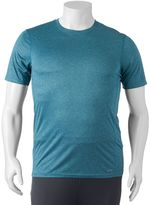 Tek Gear Big & Tall DRY TEK Core Performance Tee