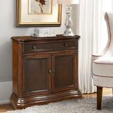Pulaski Furniture Brown Storage Cabinet