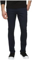 Brixton Grain Slim Fit Chino Pants Men's Casual Pants