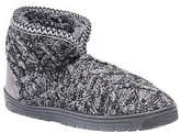 Muk Luks Men's Slippers - Mark