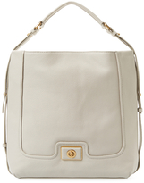 Marc by Marc Jacobs Revolution Leather Hobo