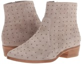 Joie Lacole Women's Pull-on Boots