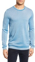 Ted Baker Men's Millar Jacquard Sweater