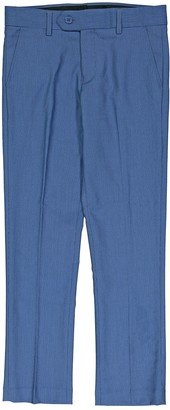 Isaac Mizrahi Slim Fit Pants (Toddler, Little Boys, & Big Boys)