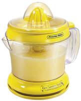 Proctor-Silex Alex's Lemonade Stand Citrus Juicer