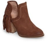 Ariat Women's Unbridled Lily Bootie