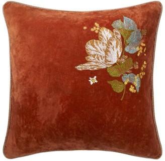 Yves Delorme Bagatelle Cushion Cover (45Cm X 45Cm)