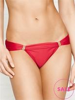 Vix Bia Full Bikini Bottoms
