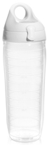 Tervis Tumbler Drinkware, Clear 25 oz. Water Bottle
