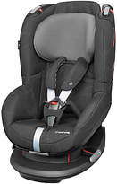 Maxi-Cosi Tobi Group 1 Car Seat, Black Diamond