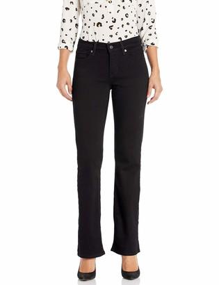 Levi's Women's Classic Bootcut Jeans