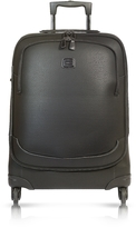 Bric's Magellano Black 26in Ultra Light Suitcase