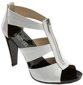 'Berkley' Sandal